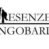 Presenze Longobarde | Mérovingiens et cie | Scoop.it