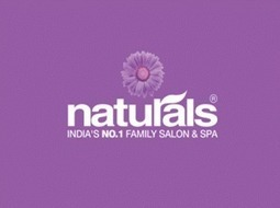 Naturals Salon Eyes 650 Salon by end of this year | Franchise Mart | FranchiseMart | Scoop.it