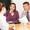 Human Resources Best Practices
