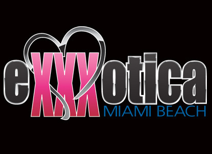 Tonight's Miami Beach High School senior prom shares convention hall with Exxxotica porn convention | Midnight Rambler | Scoop.it