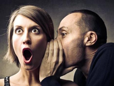 8 palabras en español que NO significan lo que uno cree | Todoele - ELE en los medios de comunicación | Scoop.it
