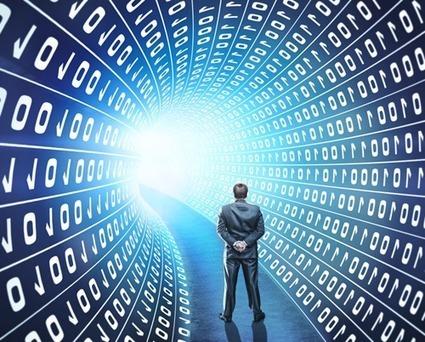 Réussir la transformation digitale de l'entreprise   Le blog de la Communication digitale   Webmarketing & TPE-PME   Scoop.it
