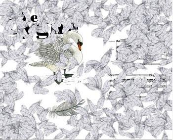 Le carnaval des animaux, le livre application de l'année ! | IDBOOX | ALIA - Atelier littéraire audiovisuel | Scoop.it