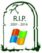 Google's certificate announcement contains a hidden surprise for Windows XP users | Libertés Numériques | Scoop.it