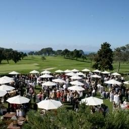 San Diego's Best Events in October - San Diego Magazine   festivals in San Diego   Scoop.it