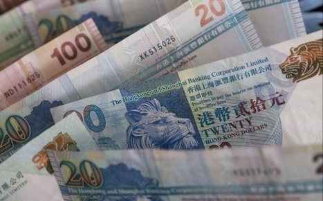 Hong Kong Dollar News: Hong Kong Dollar showed volatile signals towards top currencies. - Forex News|Currency News|Daily Forex News Updates|Forexholder com | Currency News | Scoop.it