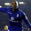 Birmingham tell Marlon King and number of players to try and find new club | bcfc | Scoop.it