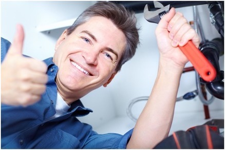 Why Use a Property Maintenance Company Instead of Contractors? | Trade Squad Ltd | Scoop.it