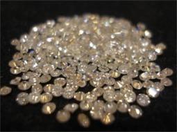 Rock Contains 30,000 Diamonds | Bespoke Diamonds | Engagement Rings Dublin | Scoop.it