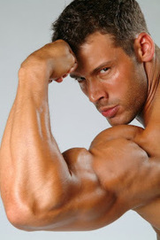 5 Tips For Your Next Mass Gain Phase | Useful Fitness Articles | Scoop.it