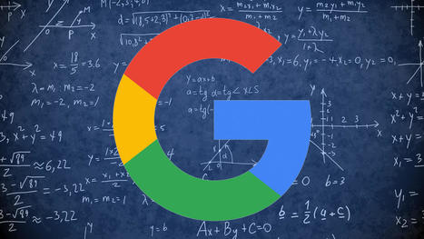 Google creates its own antitrust woes with poor communication over search listings | WebNews | Scoop.it