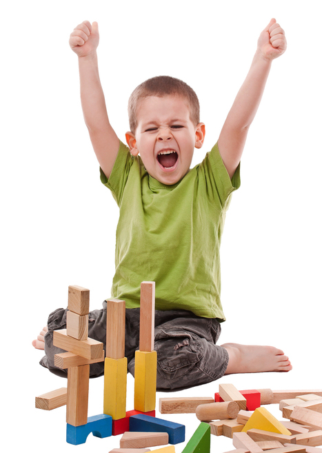 Nok On Wood - Traditional Wooden Toys, for creative and imaginative play. | Wooden toys | Scoop.it
