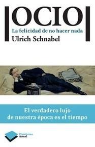 Musas. De la felicidad de no hacer nada | Ciencia ficción, fantasía y terror... en Hispanoamérica | Scoop.it