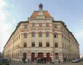 Lycée Guist'hau - Nantes - LE SUPERIEUR | Enseignement supérieur : Universités, écoles publiques... du grand ouest | Scoop.it