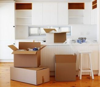 Home Relocation Services | Removal Services | Scoop.it
