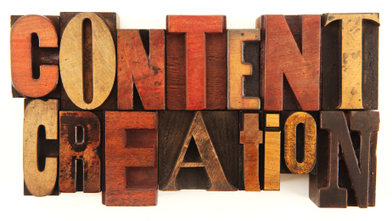 26 Ways to Create Social Media Engagement With Content Marketing | Eudaimonia | Scoop.it