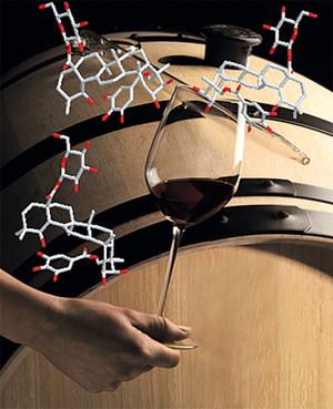 1. Pourquoi le vin a soif de recherche ? | Wine and the City - www.wineandthecity.fr | Scoop.it