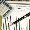Importance of Financial Planning in Decatur