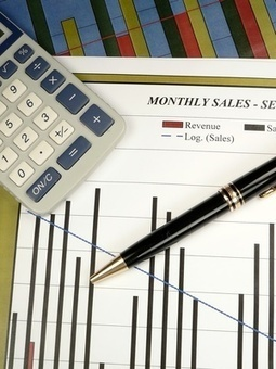 The Importance of a Financial Plan for a Small Business | Importance of Financial Planning in Decatur | Scoop.it