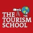 The Tourism school | Travel & Tourism Management | Scoop.it