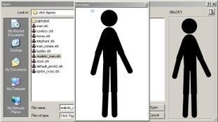 Pivot Animator | 21st Century Education | Scoop.it