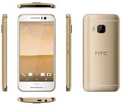 HTC One S9 recensione caratteristiche istruzioni | AllMobileWorld Tutte le novità dal mondo dei cellulari e smartphone | Scoop.it