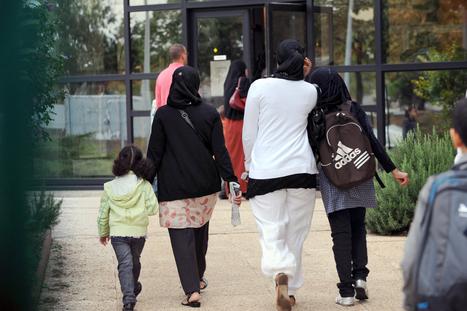 Islam : une formation pour aider les imams à empêcher la radicalisation des fidèles - RTL.fr   rehabilitating the Terrorists   Scoop.it