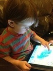 daynurseries.co.uk survey finds majority of people disagree with iPads in nurseries | Kids tablet and app reviews | Scoop.it