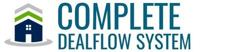 Principles in the Complete Deal Flow System | Think Tank M&A | Scoop.it