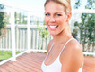 Holistic lifestyle tips | Terapias alternativas | Scoop.it