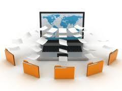El curador de contenidos, una nueva profesión. | Habilidades de marketing estratégico, tendencias y mercados | Scoop.it