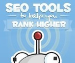 Add to Your RSS – Best Link Building Blogs for 2013 | Gotta see it | Scoop.it