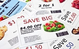 What's Next for Digital Coupons? | SOCIALNET ERA | Scoop.it