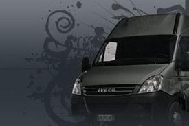 RC Veicoli :: vendita e noleggio di autocarri iveco, camion e furgoni nuovi e usati :: | Autocarri | Scoop.it