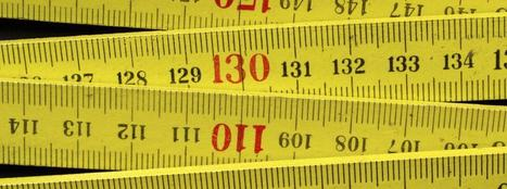 Native Analytics: A New Approach is Needed to Measure Content Marketing ROI   MarTech : Маркетинговые технологии   Scoop.it