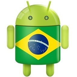 Brazilian Apps! How can You Find Brazilian Android Apps for Free?   Android Free Apps   Scoop.it