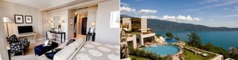 Small Luxury Hotels of the World récompense ses meilleurs hôtels | SOFITEL | Scoop.it