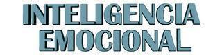 18 Problemas Causados Por Ausencia de Inteligencia Emocional en las Empresas. | Adimen Emozionala | Scoop.it