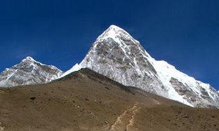 Trekking season Nepal | Trekking in Nepal | Scoop.it