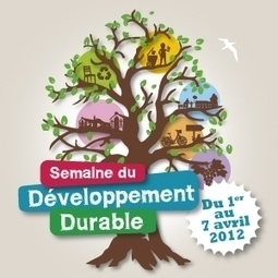 La Semaine du DéveloppementDurable à Dunkerque | Indigné(e)s de Dunkerque | Scoop.it