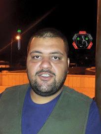 Ora pro Siria: APPELLO PER ALEPPO dal Vicario Apostolico mons Abou Khazen | Notizie dalla Siria | Scoop.it