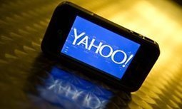 Yahoo hack: what to do to protect your account | INTRODUCTION TO THE SOCIAL SCIENCES DIGITAL TEXTBOOK(PSYCHOLOGY-ECONOMICS-SOCIOLOGY):MIKE BUSARELLO | Scoop.it