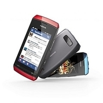 Samsung Gets Ready To Attack Nokia's Budget Sized Flank - Forbes | Mobile & Technology | Scoop.it