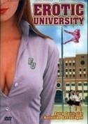 Erotic University Türkçe Altyazılı 720P İzle | Senin Filmin HD - 720P Film İzleme Sitesi | seninfilminhd | Scoop.it
