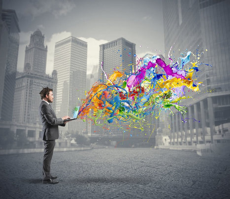 Op-Ed: Is education really innovating? - eCampus News | Lyseo.org (ICT in High School) | Scoop.it