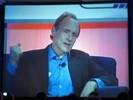 Tim Berners-Lee exprime ses craintes et espoirs pour l'Internet | Social Media and its influence | Scoop.it
