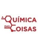 Sociedade Portuguesa de Química :: SPQ | Só ciência | Scoop.it
