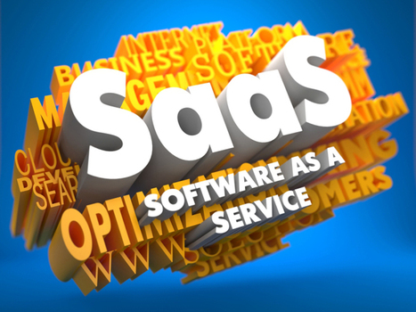 Whatever happened to the pay-as-you-go beauty of SaaS? — Tech ... | Saas | Scoop.it