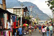 Population and Racial Demographics | Guatemala, amber hertzler | Scoop.it