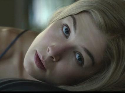 'Gone Girl': How to Create the Perfect Female Villain   A2 Media Studies   Scoop.it